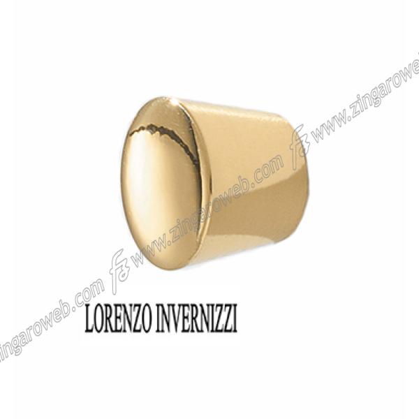 POMOLINO MOBILE LIB0144 DA 15x12,2 mm. prodotto da INVERNIZZI-CONFALONIERI
