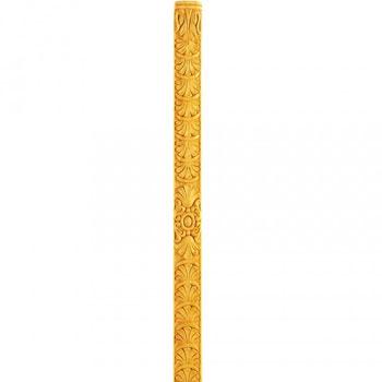 Fregi per Pilastri in legno