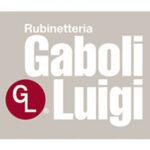 Prodotti Gaboli Luigi